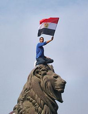 220px-The_lion_of_Egyptian_revolution_(Q