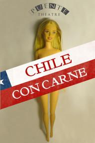 CHILE CON CARNE (2007)