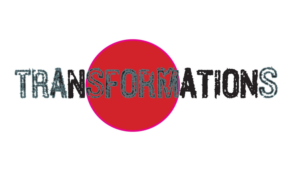 The Transformations Project | National Arts Centre