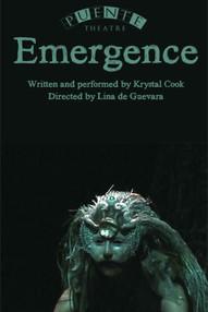 EMERGENCE (2007)