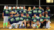 teamphotobomb.jpg