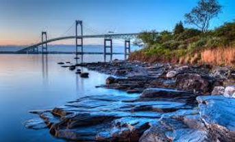 Bridge.jfif