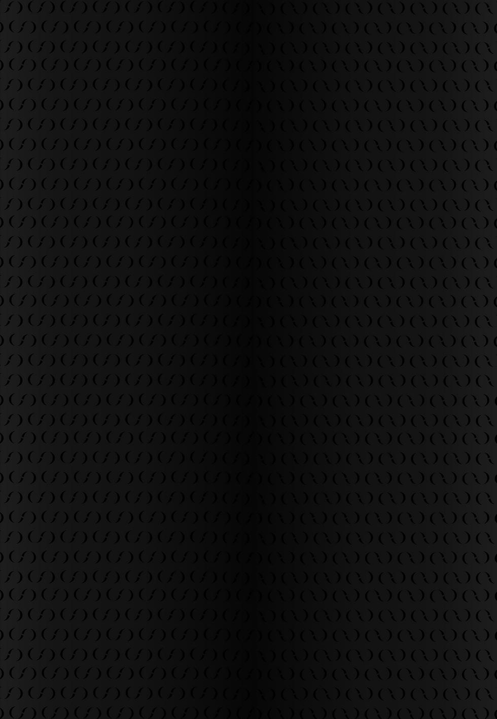 new new wallpaper medium black.png