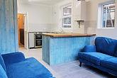 35-Longmead-Kitchen-2-1024x683_edited.jp