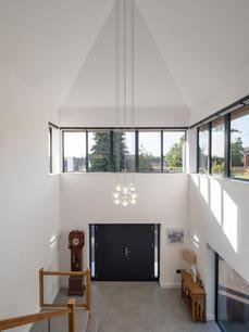 bungalow 11.jpg