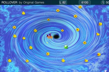 Rollover-whirlpool.jpg