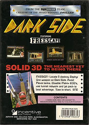 DarkSide_zx_spectrum_coverart.jpg
