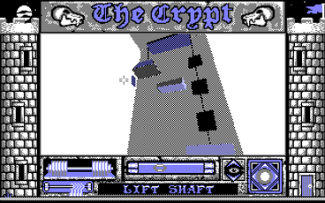 castle_master_2_the_crypt.png