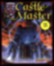 castle_master_commodore.jpg