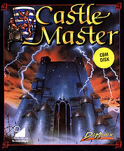 castle_master_commodore.jpg