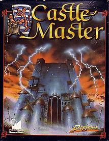 CastleMaster-zx-spectrum.jpg