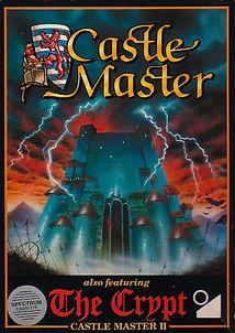 CastleMaster+CastleMasterII-TheCrypt.jpg