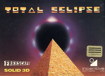 TotalEclipse_Spectrum_Front.jpg