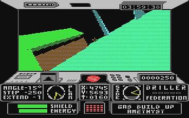 Driller Commodore 64.jpg