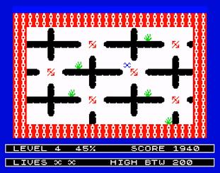 Splat-level4.png