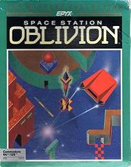 Space station oblivion.jpg