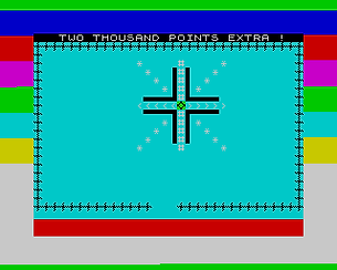 810579-mined-out-zx-spectrum-screenshot-