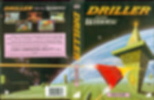 Driller-spectrum-cover.jpg