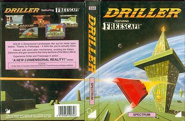 Driller-spectrum-cover.jpg