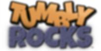 RocksTM.png