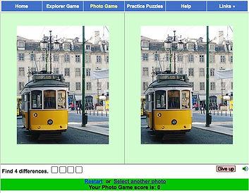 std-tram.jpg