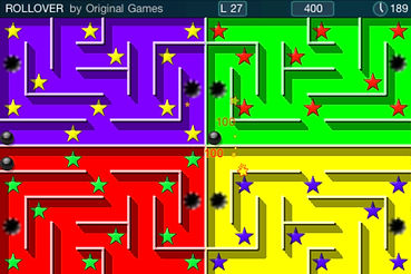 Rollover-maze.jpg