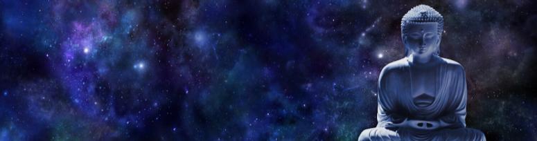 galaxy reflect.png