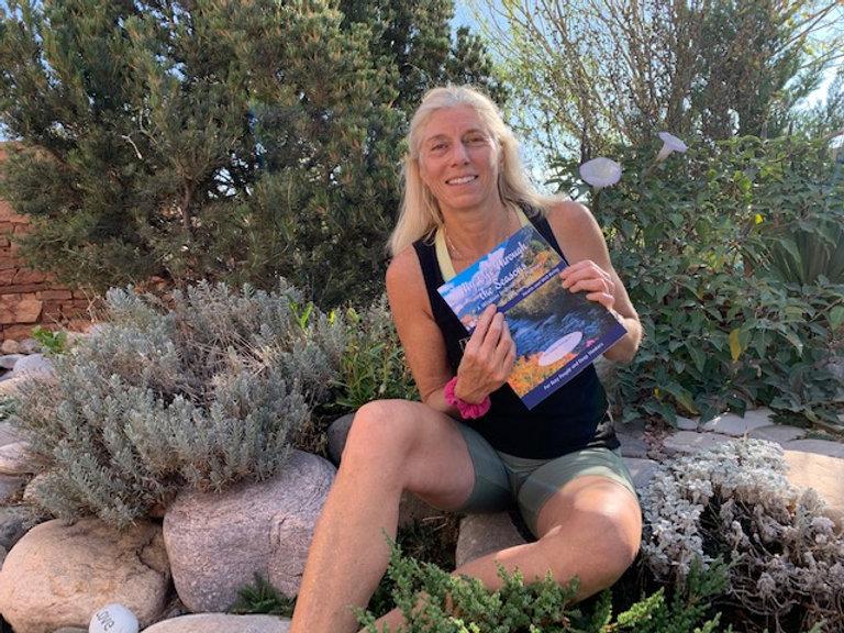 Karin Lubin - Fall journal.jpg