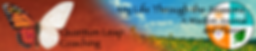 Combo banner4.png