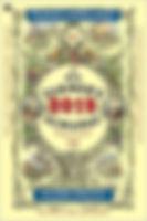 612+JKZb8oL._SX330_BO1,204,203,200_.jpg