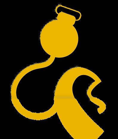 logo site balk.png