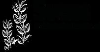 Logo_zwart.png