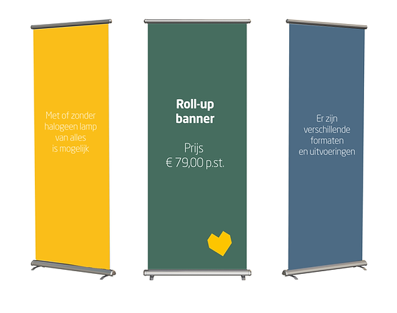 rollup banners.png