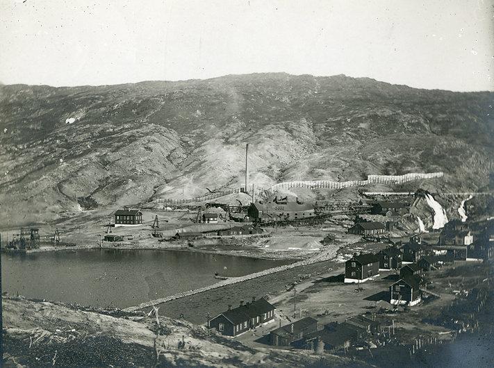 10001-1918.jpg