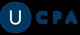 ucpa logo4.png