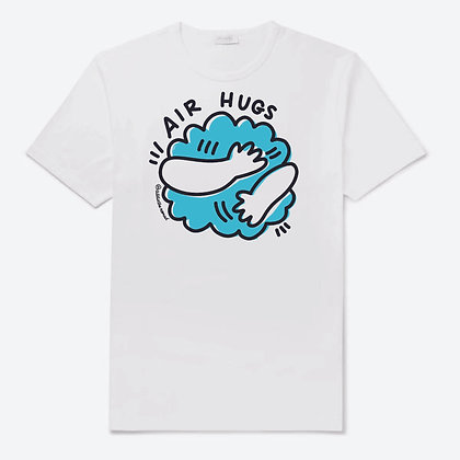 Airhugs T Shirt - Available at Brands & Threads