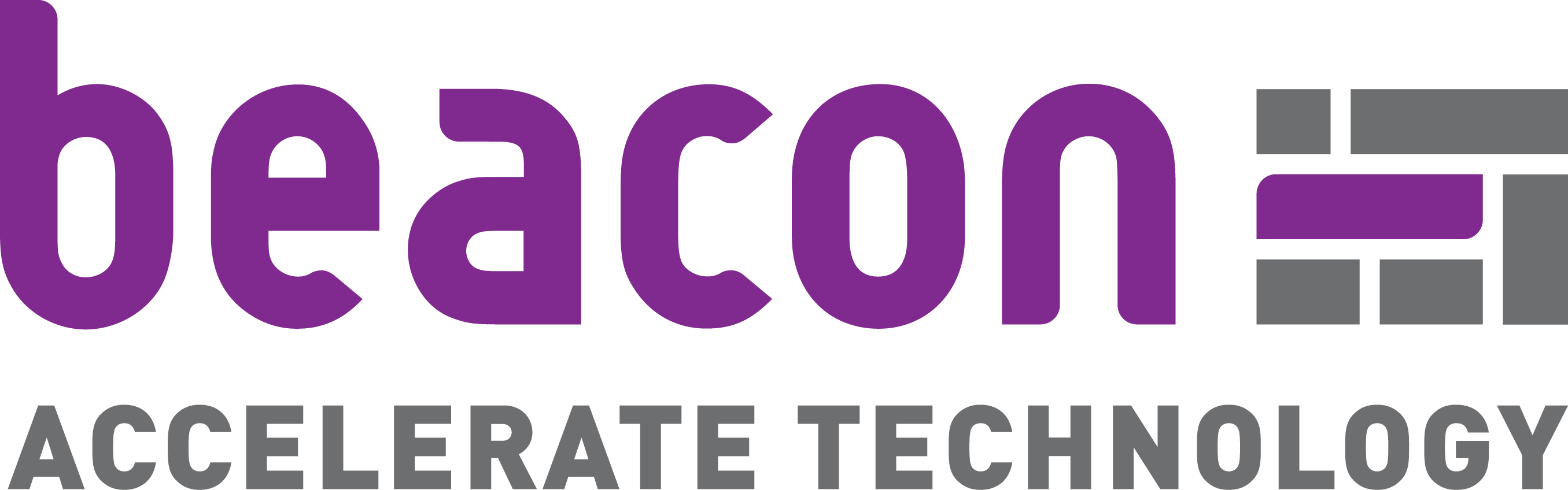 Careers | Beacon Platfom Inc