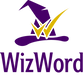 wizword-logo-picture.png