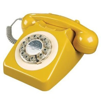 Retro%20Telephone%20746%20in%20English%2
