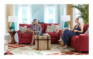 Sofa Sets & Couch Sets.jpg