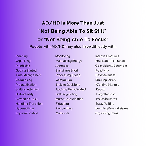 ADHD CORRECT.png
