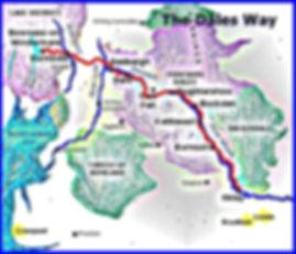 DW-map.jpg