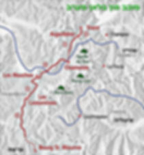 EH K Mont Blanc - West Route 18.jpg