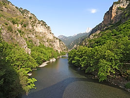 View on Voidomatis River.jpg