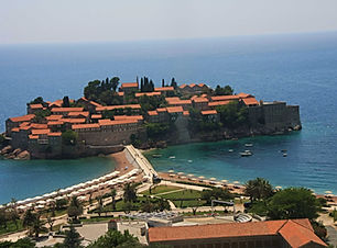 View at Sveti Stefan.jpg
