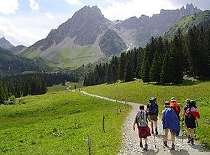 The tour du Mont Blanc1.jpg
