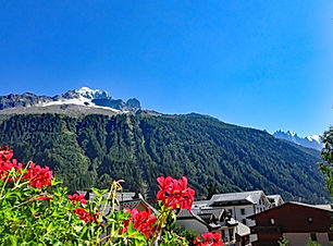 eurohike-mont-blanc-west-wanderregion (1