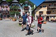 SKGTSeen_Hallstatt_Wanderer_3.jpg