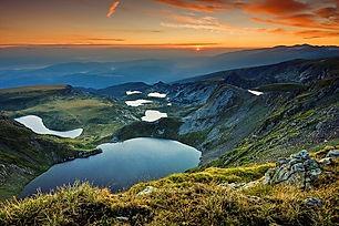 7 lakes.jpg