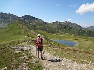 Pinzgau_Pinzgauer_Höhenweg_4.JPG